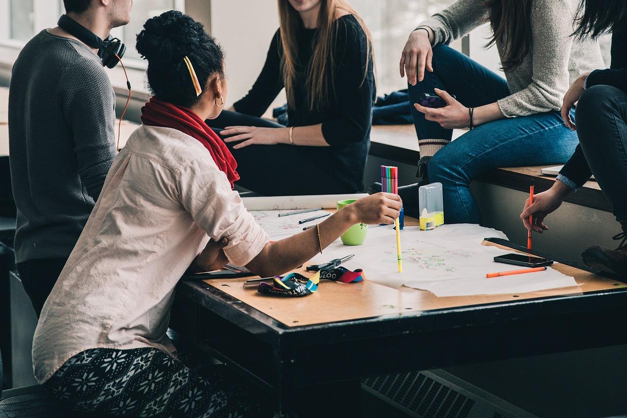 Quelles sont les missions d'un coach en développement personnel ?